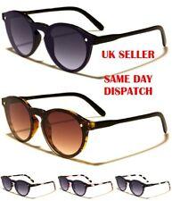 Cute VG Classic Round Cat Eye Designer Womens Girls Sunglasses 100%UV400 29217