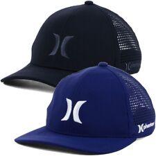 Hurley Kids' Boys' Youth Dri-FIT Phantom Vapor Hat Cap
