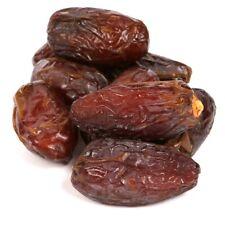 Dorri-medjool dates (disponible de 50 G à 2 kg)