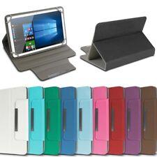 Universal Tablet Tasche Schutz Hülle 10-10.1 Zoll Schutzhülle Tab Case Cover Bag