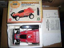 Indianapolis gp car Radio Remote Control Super BUGGY DIGITCON Giochi Preziosi
