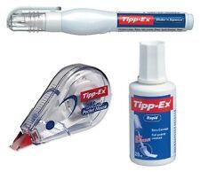 Tipp-Ex Correction Fluid