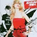 Jenna & Ron / Jung Und Willig / CD