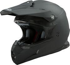 G-Max MX86 Solid Helmet