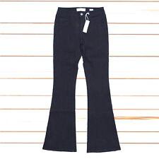 Divine Rights of Denim Women's Pants Flare Boot Cut Jeans Stitch Fix NWT