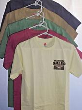 Atlanta Speed Shop/ Drag Racing T-Shirts!