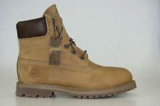 Timberland 6 INCH Authentics PREMIUM Boots WATERPROOF Stiefel Schnürstiefel