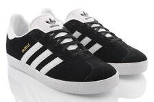 big sale 582b5 92179 Adidas Gazelle J Zapatillas Calzado Deportivo Mujer Exclusivo Bb2502 Talla  35,5