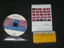 AMATEUR 1967 NIKKO JAPAN  24 - 35mm Slides + Disc