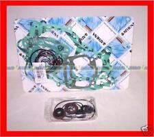 KIT REVISIONE MOTORE APRILIA RS 125 ROTAX 122-123  GU.P