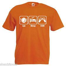 COD Vidéo Gamer Children's Kids Childs T Shirt