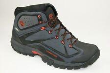 Timberland Botas Senderismo ciclista Impermeable Zapatos Hombre 75163