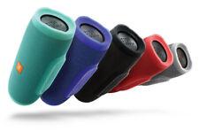 NEW JBL Charge 3 Wireless Bluetooth Stereo Speaker Portable IPX7 Waterproof