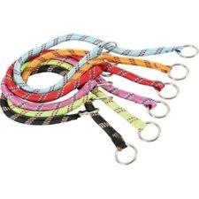 Collar nailon cuerda estrangulador de ZOLUX
