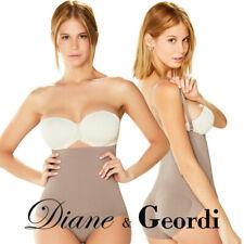 Diane & Geordi Enfajate Fajas Colombiana Body Panty Levanta Cola Waist Moldeador