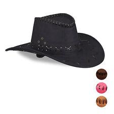 Sombrero vaquero 70c29c23a64