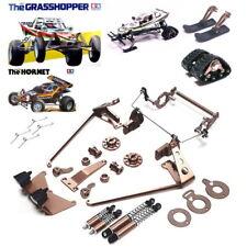 new option parts bumper/shock plate for TAMIYA Grasshopper/Hornet/Grasshopper II