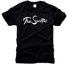 The Smiths - Morrisey - Kult der 80er - T-Shirt, Gr. S bis XXXL