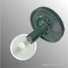 Miele CVA 620 620/1 620/2 Rueda Engranaje gear set elección