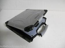 Panasonic Toughbook Rugged 80gb Use Military OPS Hawk Win Xp Pro Ready 2 Use USB