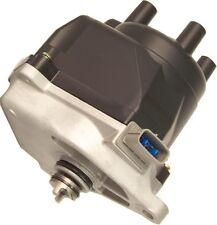Ignition Distributor for 1998 1999 2000 2001 2002  Honda Accord Hitachi Type JDM