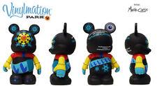 "New Disney Vinylmation 9"" Park 4 Adventure Thru Inner Space Limited 500 Sealed"