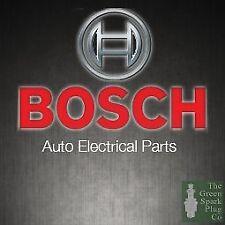 VOLVO S60 MK2 2.0 High Pressure Petrol Fuel Pump 10 to 14 Bosch 31359675 Quality