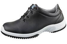 Chaussure de ville adapté pour la cuisine,justice AHACCP Abeba uni6