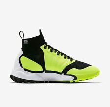 Nike Zoom Talaria Mid FK Lab - 856955 007