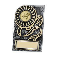 Bilancio Multi Sport Award Archery, ATLETICA, Skittles, RACING INCISIONE GRATUITA