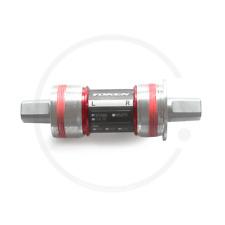 Token 4-Kant Innenlager TK8670CM | ISO-Norm | BSA | 102mm / 111mm / 115mm