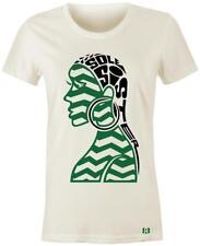 """Sole Sister 2 Power"" Women/Juniors T-Shirt to Match Retro ""Pine Green"" 1's"