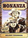 Bonanza: Silent Thunder DVD