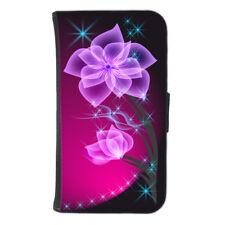 Schutz Hülle Handy Tasche Case Schale Book Etui Cover Bumper Motiv DESIGN 287