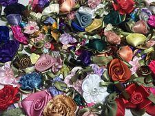 """""""Accessories"""" For Littlest Pet Shop Set #2: 10 Flowers.!!"""