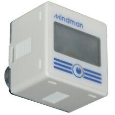 Digital-Manometer