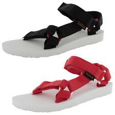 Teva Womens Original Universal Sport Athletic Sandal Shoes