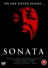 Sonata [DVD] [2007], Very Good DVD, Nicole DuPort, Annie Scott Rogers, Gabriel D