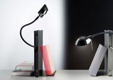 UE-Ingo Maurer - LED'S OSKAR - Lampada da parete/Wall lamp