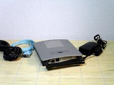 Cisco AIR-AP1230B-E-K9 1230 WiFi 1200 Wireless Access Point