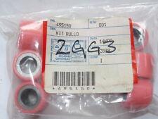 Variorollen Rollen Vario Hexagon GT GTX 250 - Piaggio 495150