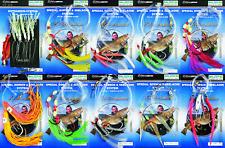 Balzer Edition 71° NORTH Meeressysteme Paternoster Naturköder Rig Systeme 4826