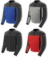 Joe Rocket Velocity Mesh Motorcycle Street Jacket (All Sizes)