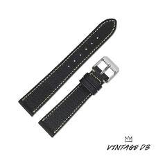 HAND-made cinturino in pelle per OROLOGI VINTAGE ROLEX