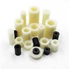 300 longitudes de Surtidos 3.2mm Aluminio /& Acero Cúpula Cabeza Kit De Remaches Pop