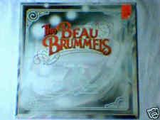 BEAU BRUMMELS Omonimo Same S/t 1975 lp USA