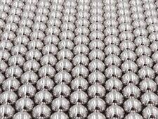 Kugeln Stahlkugeln 1-10mm Wälzlagerstahl Kugellager