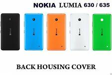 GB ~ PILA CARCASA TRASERA TAPA FUNDA recambio para Nokia Lumia630