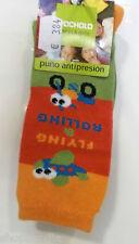 CALCETINES INFANTILES POCHOLO Calzini Bambini - Kid's Socks - Chaussettes Enfant