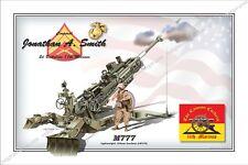 Artillery,M777,howitzer,battery,cannon,mortar,battlefield,rocket,ordnance